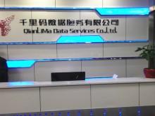 客户案例-千里马数据服务有限公司