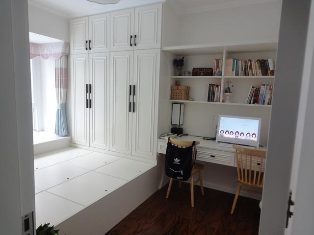 设计作品- 家庭别墅装修