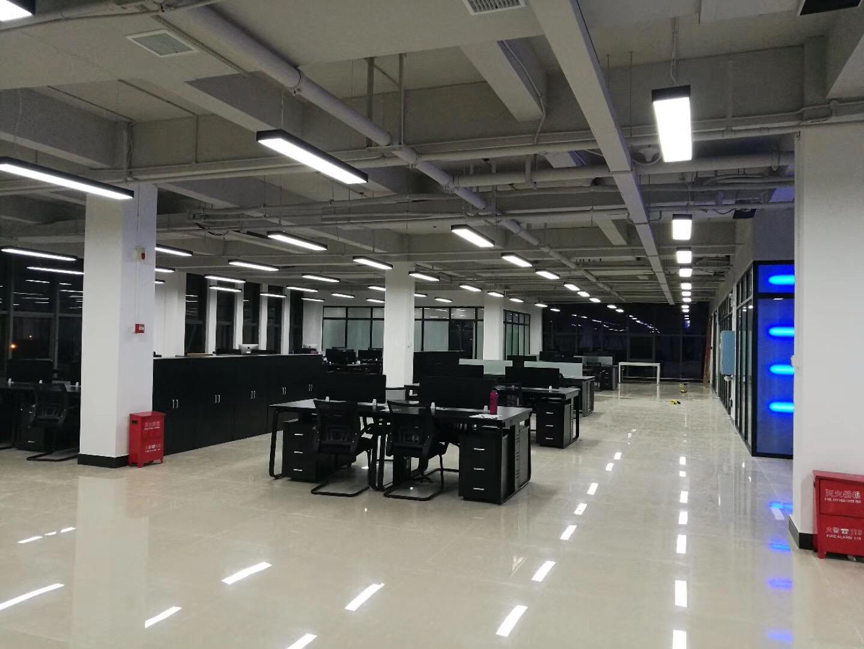 设计作品- 湖南传沃智能科技有限公司